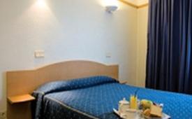 Oferta Viaje Hotel Escapada Vip Executive Suites Eden + Acceso a Museos y Transporte 48h