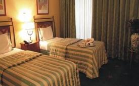 Oferta Viaje Hotel Escapada Vip Inn Veneza