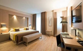 Oferta Viaje Hotel Escapada Vincci Seleccion Posada del Patio