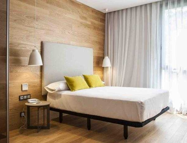 Oferta Viaje Hotel Escapada Zenit San Sebastián