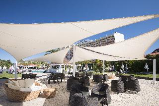 Oferta Viaje Hotel Escapada Tivoli Marina Vilamoura + Entradas Aquashow Park