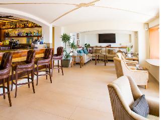 Oferta Viaje Hotel Escapada Bendinat
