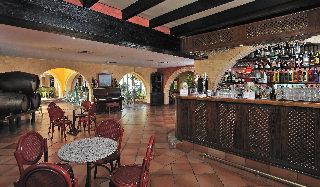 Oferta Viaje Hotel Escapada Hotel Globales Cortijo Blanco + Entradas Paquete Selwo (SelwoAventura, Teleférico, Selwo Marina Delfinarium)
