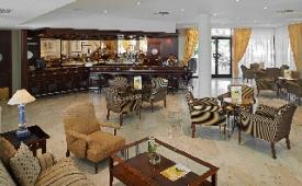 Oferta Viaje Hotel Escapada Hipotels Sherry Park