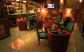 Oferta Viaje Hotel Escapada Hotel Da Bolsa + Visita por el val del Duero