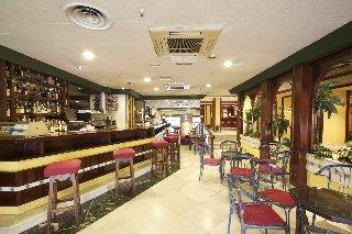 Oferta Viaje Hotel Escapada Aben Humeya