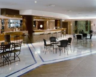 Oferta Viaje Hotel Escapada Alfaros + Visita Patios habituales Cordobeses