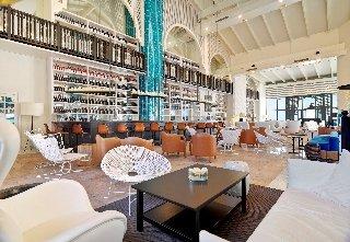Oferta Viaje Hotel Escapada H10 Timanfaya Palace + Kitesurf en Playa Blanca  tres hora / día