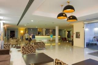 Oferta Viaje Hotel Escapada Lanzarote Village