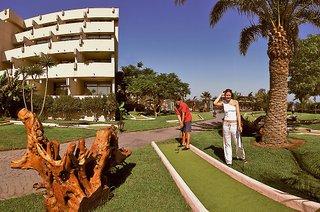 Oferta Viaje Hotel Escapada Beatriz Playa & Spa