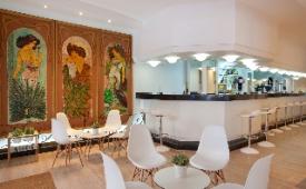 Oferta Viaje Hotel Escapada whala!Beach