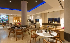 Oferta Viaje Hotel Escapada Tryp Cadiz La Caleta