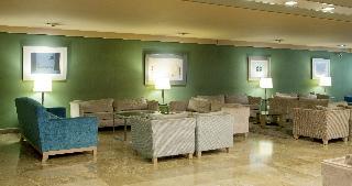 Oferta Viaje Hotel Escapada Convencion + Entradas 1 día Faunia