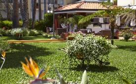 Oferta Viaje Hotel Escapada Suite Hotel Eden Mar