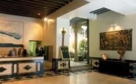 Oferta Viaje Hotel Escapada Palacio de los Velada