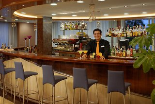 Oferta Viaje Hotel Escapada Volga
