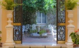 Oferta Viaje Hotel Escapada Ayre Hotel Cordoba + Visita la Mezquita y aljama