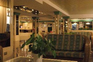 Oferta Viaje Hotel Escapada Trianflor + Entradas Papagayo Parque 1 día
