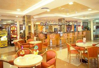 Oferta Viaje Hotel Escapada Noelia Playa + Entradas Papagayo Parque 1día y Siam Park 1 día