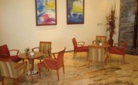 Oferta Viaje Hotel Escapada Catalonia Giralda + Entradas Isla Mágica 1 día