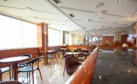 Oferta Viaje Hotel Escapada America Sevilla + Visita Guiada por Sevilla + Crucero Guadalquivir