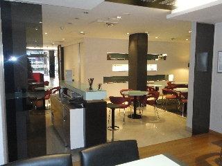 Oferta Viaje Hotel Escapada Hotel Husa Dimar + Entradas Oceanogràfic + Hemisfèric