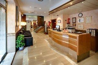 Oferta Viaje Hotel Escapada Santa Marta