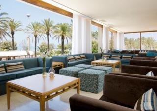 Oferta Viaje Hotel Escapada HM Gran Celebración + Entradas a Palma Aquarium