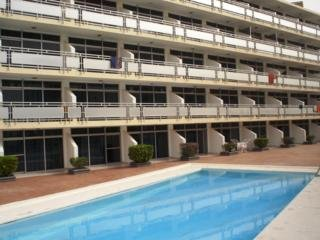 Oferta Viaje Hotel Escapada Strelitzias