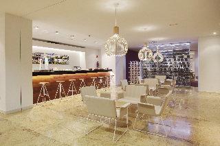 Oferta Viaje Hotel Escapada Barcelo Bilbao Nervion + Transporte y Acceso a museos 48h