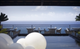 Oferta Viaje Hotel Escapada VidaMar Complejos turísticos Madeira