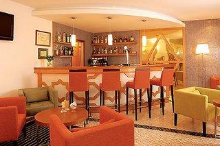 Oferta Viaje Hotel Escapada Marina Rio