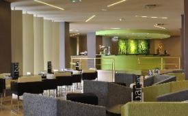 Oferta Viaje Hotel Escapada Fourviews Oasis