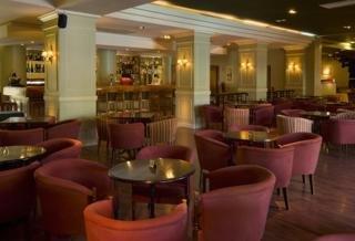 Oferta Viaje Hotel Escapada Falesia Hotel (only adults) + Entradas Zoomarine Parque temático 1 día