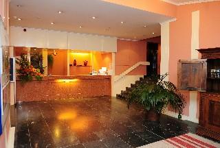 Oferta Viaje Hotel Escapada Dorisol Buganvilia