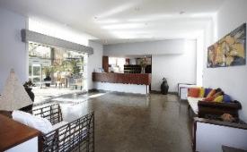 Oferta Viaje Hotel Escapada Gorgulho