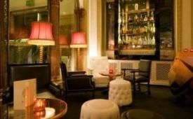 Oferta Viaje Hotel Escapada Hotel Infante De Sagres + Tour nocturno en Oporto + Música Fado