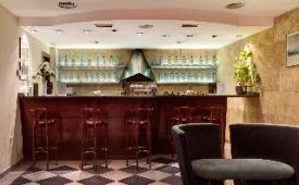 Oferta Viaje Hotel Escapada Silken Rona Dalba + Monumentos de Salamanca 48h