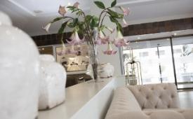 Oferta Viaje Hotel Escapada Jerez & Spa + Visita Bodegas Real Tesoro