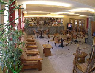 Oferta Viaje Hotel Escapada Pere d'Urg + Entradas Nocturna Wellness Inuu + Cena