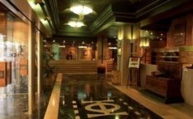 Oferta Viaje Hotel Escapada Olid Hotel
