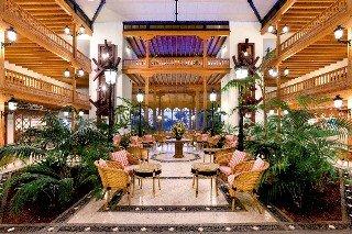 Oferta Viaje Hotel Escapada Los Jameos Playa