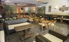 Oferta Viaje Hotel Vitalclass Lanzarote SPA & Wellness Resort + Curso de Famara  3 hora / dia