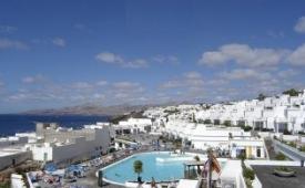 Oferta Viaje Hotel BelleVue Aquarius