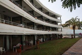 Oferta Viaje Hotel Escapada Las Jacarandas + Windsurf en Maspalomas  por ciento 3hora/dia