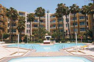 Oferta Viaje Hotel Barbados + Surf en Maspalomas  3 hora / dia