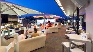 Oferta Viaje Hotel Escapada Condes De Barna + Aquarium de Barna