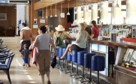 Oferta Viaje Hotel Escapada Terramar Calella