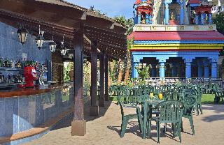 Oferta Viaje Hotel Escapada Sol Katmandu Park & Complejo turístico