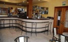 Oferta Viaje Hotel Escapada Averroes + Visita Patios habituales Cordobeses